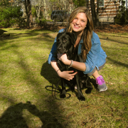 Dana B. - Sag Harbor Pet Care Provider