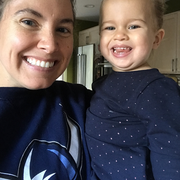 Miranda R., Babysitter in Bend, OR with 2 years paid experience