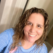 Lisa  M., Babysitter in Calera, OK 74730 with 20 years of paid experience