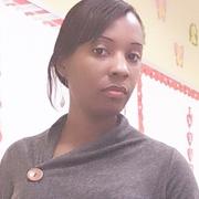 Erica G. - Mc Clellanville Babysitter