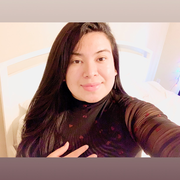 Yaritza L., Child Care Provider in 20181 with 5 years of paid experience