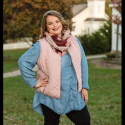 Samantha D., Care Companion in Leavenworth, KS with 4 years paid experience