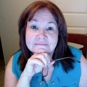 Ruth C. - Sierra Vista Nanny
