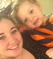 Danielle S. - Mechanicsburg Babysitter