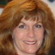 Meredith T., Child Care in Lake Peekskill, NY 10537 with 36 years of paid experience