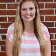 Jessica B. - Evans Care Companion