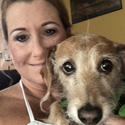Lisa A., Pet Care Provider in Braselton, GA with 4 years paid experience
