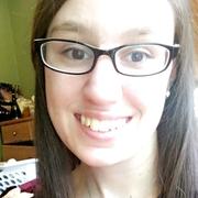 Samantha W. - Cleveland Babysitter