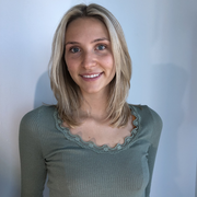 Sabrina S. - San Diego Babysitter