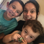 Amber L., Babysitter in Broomall, PA with 4 years paid experience