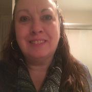 Tina M. - Cicero Babysitter