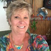 Carole G. - Spring Hill Babysitter