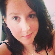 Alexandra S., Babysitter in Richmond, MI with 12 years paid experience