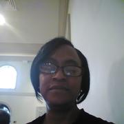 Angela O. - Pensacola Care Companion