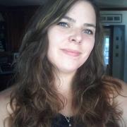 Micaela W., Nanny in Canandaigua, NY with 2 years paid experience