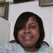 Laura W. - Mobile Care Companion