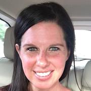 Kristen H. - Champaign Babysitter