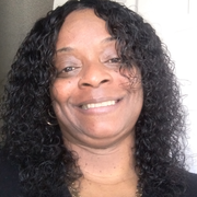 Brenda B., Care Companion in Durham, NC with 20 years paid experience