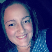 Elizabeth W., Babysitter in Texarkana, TX with 1 year paid experience
