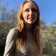 Mekaila B., Care Companion in Tucson, AZ with 3 years paid experience