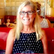 Kimberly T., Babysitter in Kailua Kona, HI with 4 years paid experience