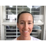 Lauren L., Pet Care Provider in Saint Simons Island, GA with 25 years paid experience