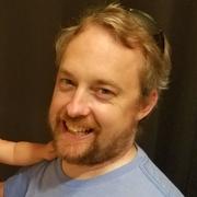 Galen M., Babysitter in Ewa Beach, HI with 4 years paid experience