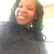 Kasha T., Nanny in Chesapeake, VA with 7 years paid experience