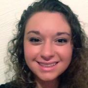 Maria S. - Kersey Babysitter
