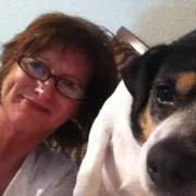 Laura S., Pet Care Provider in Bartlesville, OK with 2 years paid experience