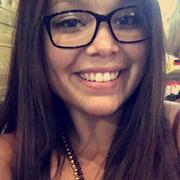 Natasha C., Babysitter in Orlando, FL with 4 years paid experience