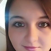 Korissa D. - Cumberland Pet Care Provider