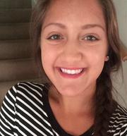Teresa C. - Lake Villa Babysitter