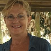 Diana T. - Pottstown Babysitter