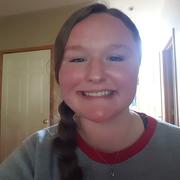 Angela K. - Akron Babysitter