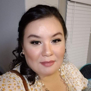 Norma A. O., Babysitter in Henderson, NV with 12 years paid experience