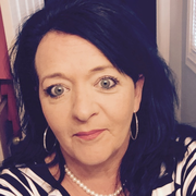 Cynthia M. - Mediapolis Nanny