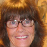 Susan P. - East Hampton Nanny