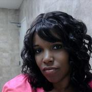 Camisha T. - Albany Babysitter