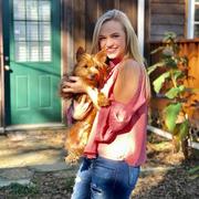Dana P. - Lynn Haven Pet Care Provider