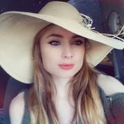 Olivia E. - Marshfield Babysitter