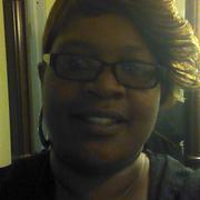 Tara P., Care Companion in Atlanta, GA 30349 with 15 years paid experience