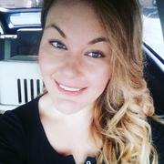 Melissa P. - Lafayette Pet Care Provider