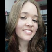 Mikayla M. - Salt Lake City Babysitter