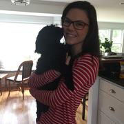 Chelsey M. - Charlotte Pet Care Provider