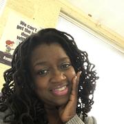 Yolanda J. - Oak Park Care Companion