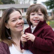 Lori C. - Clarence Center Babysitter