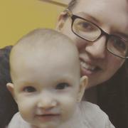 Kelsie C. - Bowling Green Babysitter