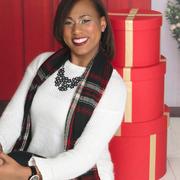 Jessica R. - Gainesville Babysitter