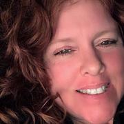 Eileen F. - Fountain Inn Pet Care Provider
